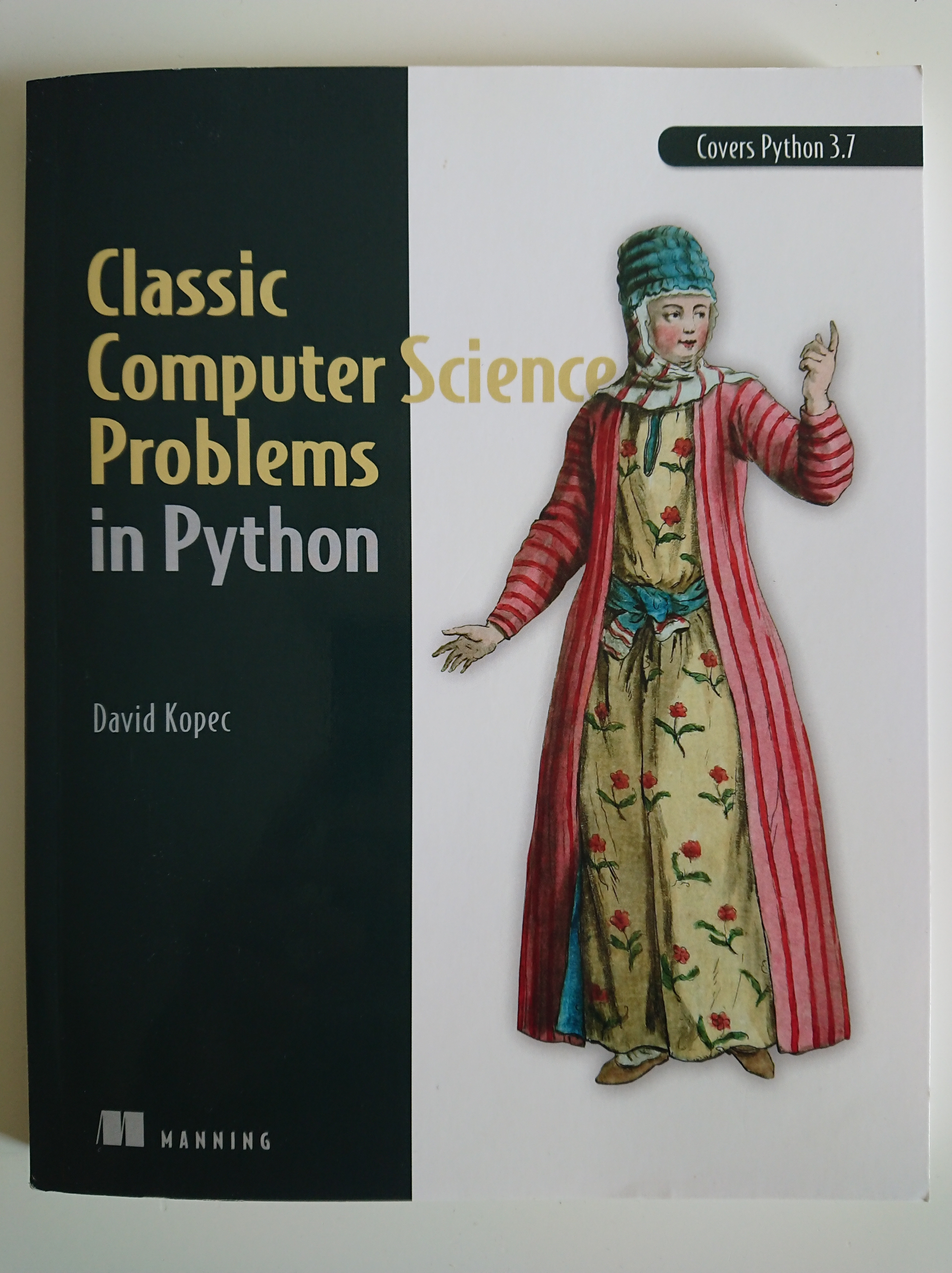 Computer Science Design Art