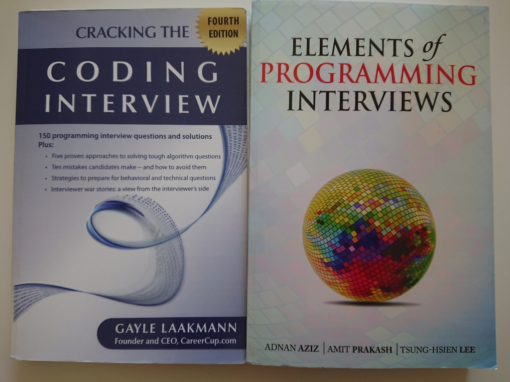 Recruiting Software Developers – Coding Tests